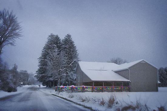 12 4 cooked christmas barn in ohio.jpg