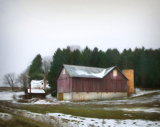 12 13 cooked barn and farm house in winter.jpg