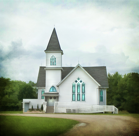12 19 cooked cherry valley united methodist church.jpg