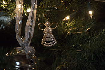 christmas tree ornament 12 26 raw.jpg