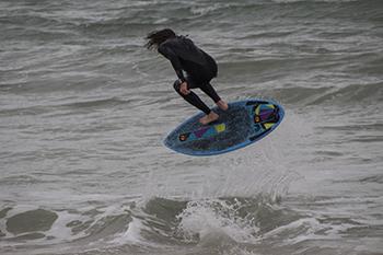surfer dude raw 1 2.jpg