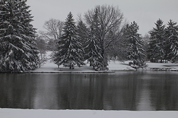 Mirror Lake in the winter raw 1 2.jpg