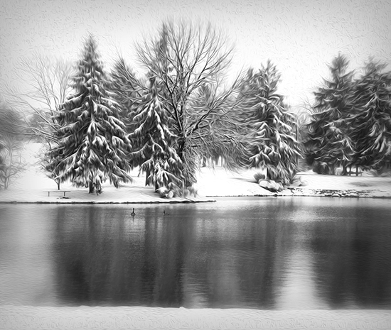 Mirror Lake in the winter cooked 1 2.jpg