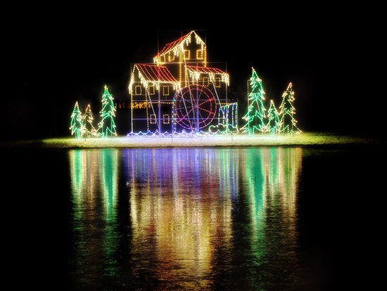 Firestone park light show cooked 1 3.jpg