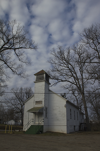 little country church raw  2 3.jpg