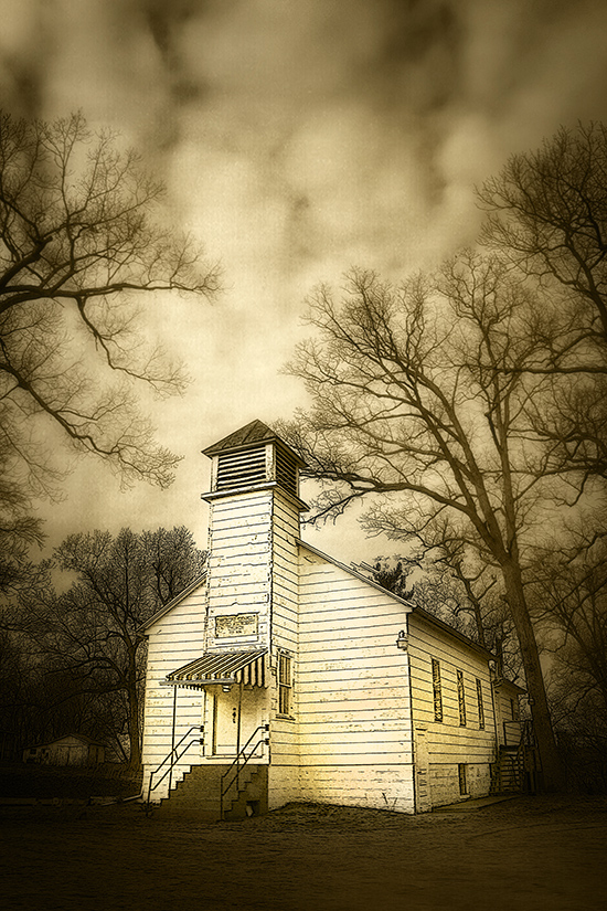 little country church cooked 2 3.jpg