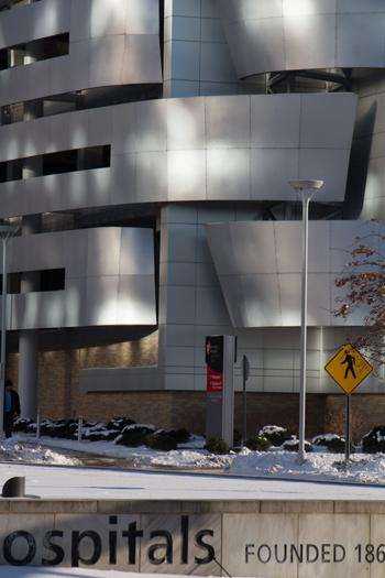 hospital-in-cleveland-ohio-2-26-14-raw.jpg