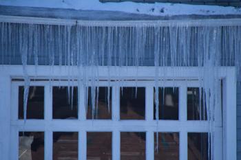 ice-in-columbiana-ohio-raw-2-28-14.jpg