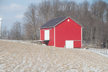 red-barn-raw-3-4-14.jpg