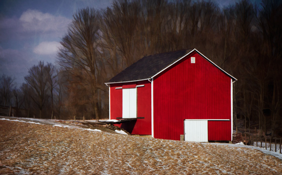 red-barn-cooked-3-4-14.jpg