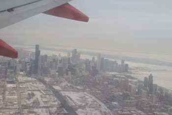 chicago-from-a-plane-raw.jpg