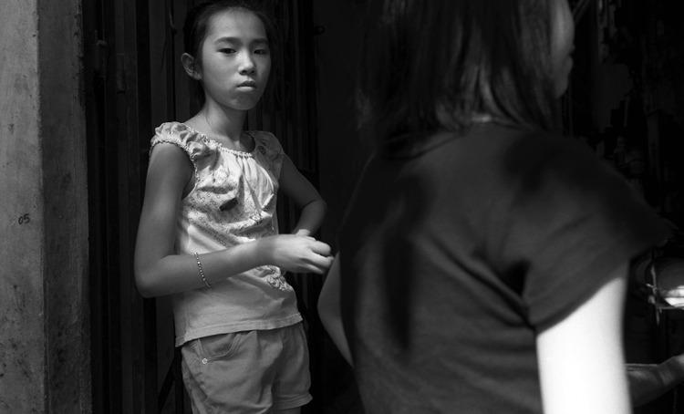 Hanoi, 2008