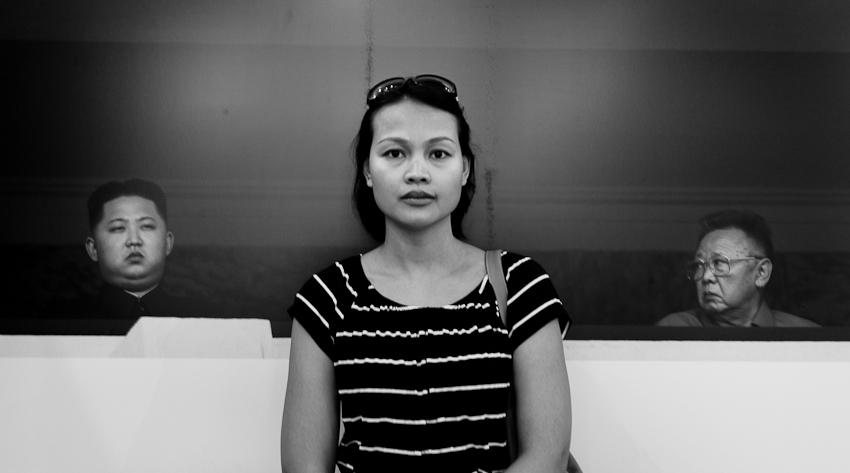 Jakarta Dec 2011-200.jpg