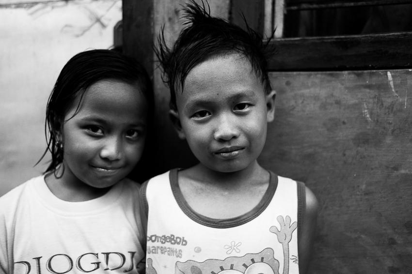 Jakarta 2011-701.jpg