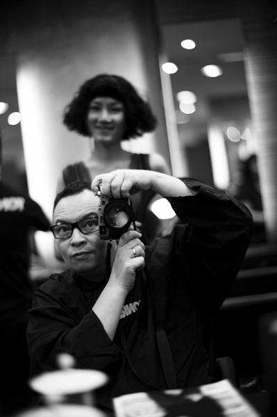 Haircut, 2011