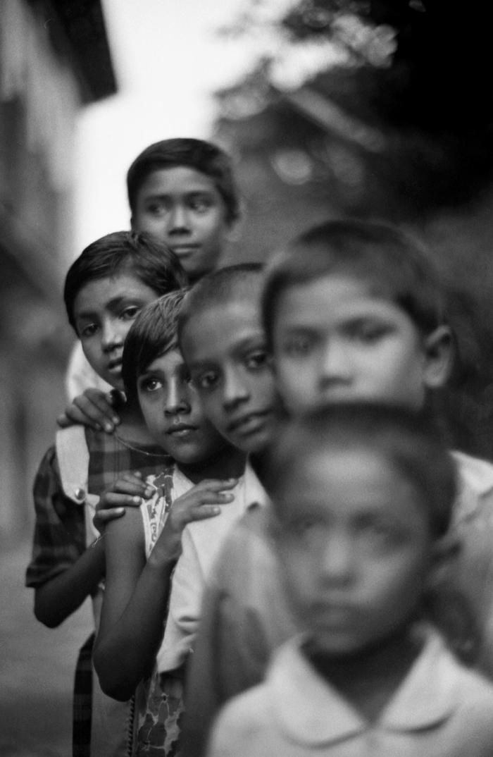 india0918ss.jpg