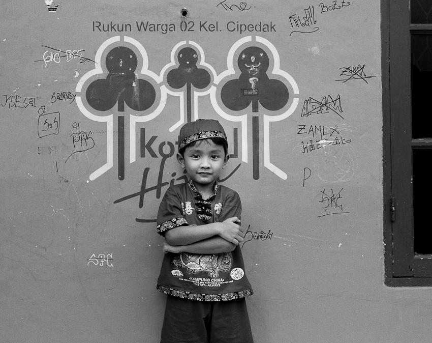 Jakarta Jan 2014-2.jpg