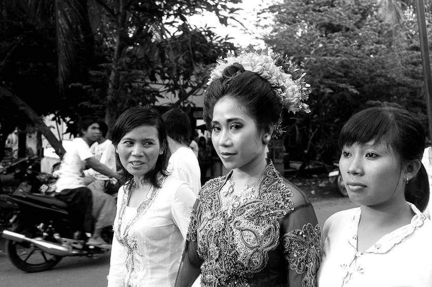 Lombok 2011-503.jpg