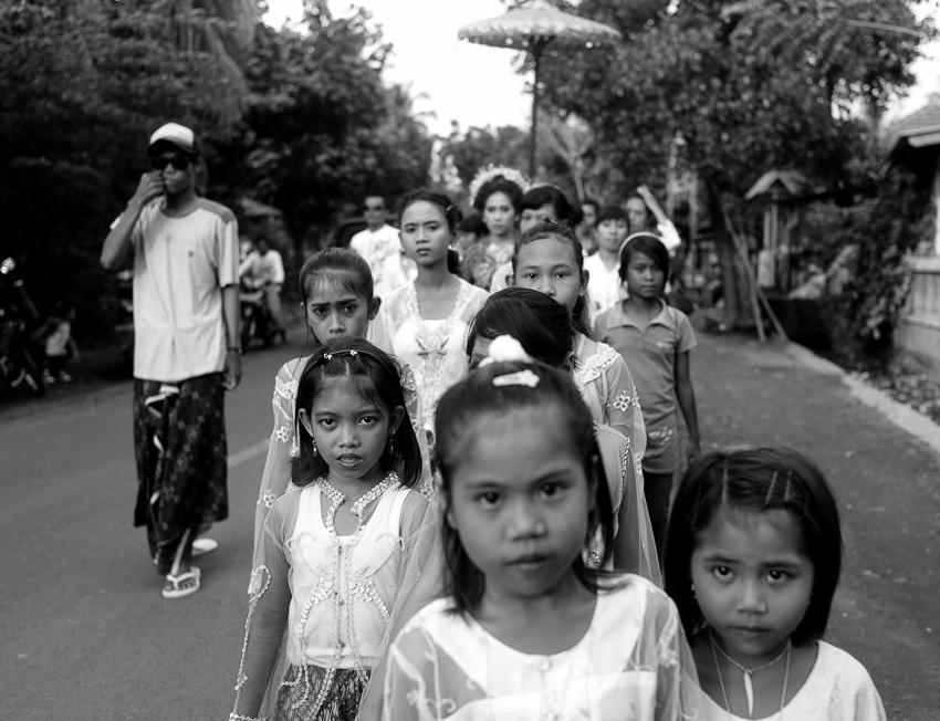 Lombok 2011-501.jpg
