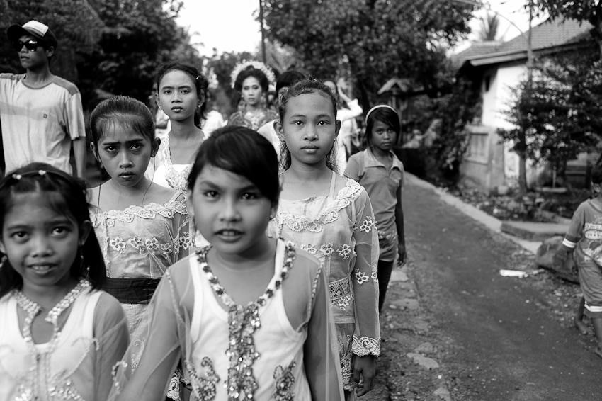 Lombok 2011-500.jpg