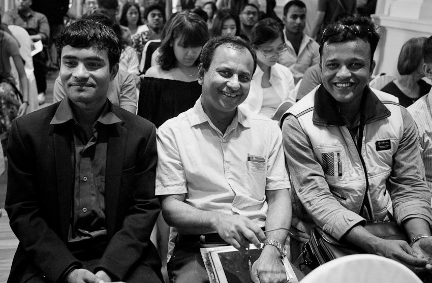 Rajib Shil Jibon,Enamul Haque, Md Sharif