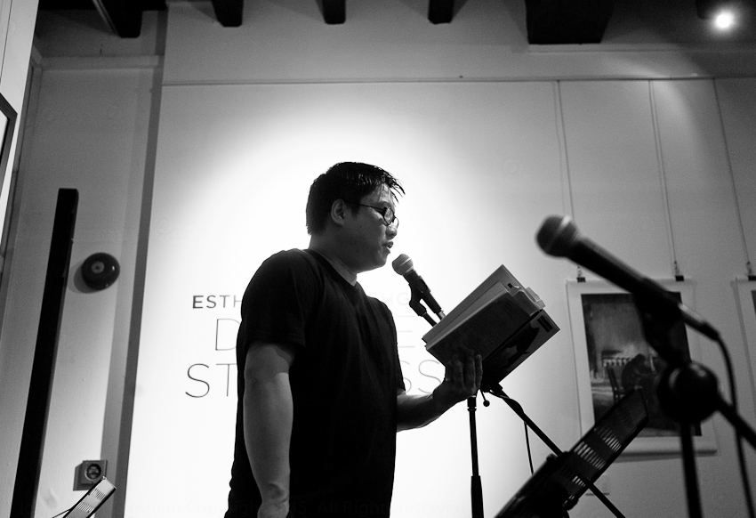 Singapore Speakeasy 2015-22.jpg