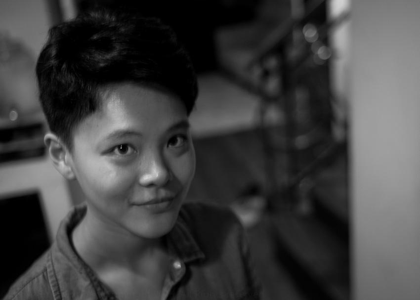 Sing Lit Station - Ruth Tang