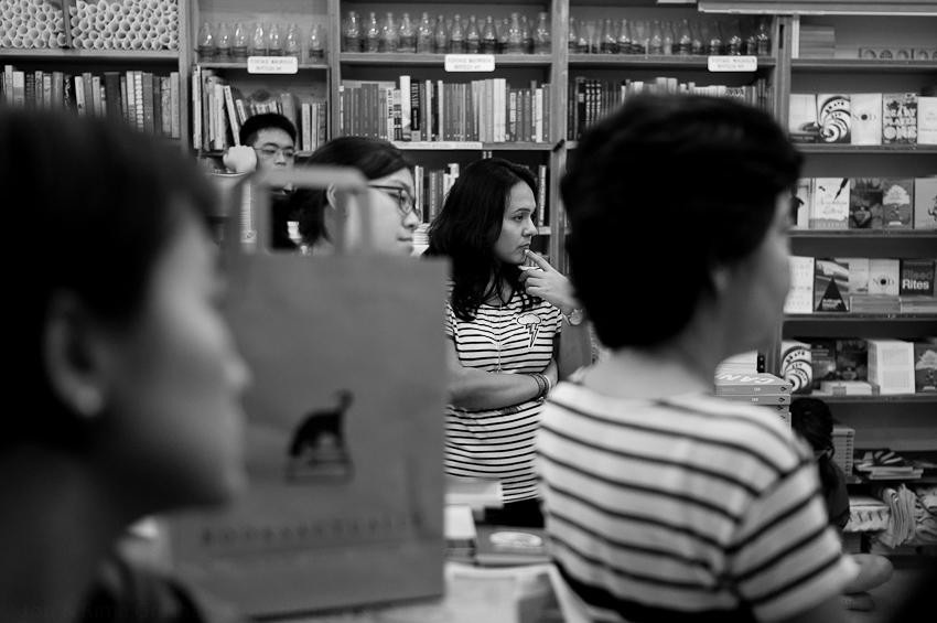 Weiwei 2016-4.jpg