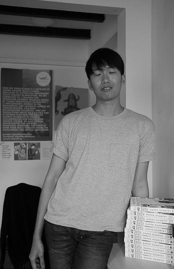 Darryl Qilin Yam Oct 2016-4.jpg