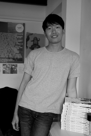 Darryl Qilin Yam Oct 2016-5.jpg