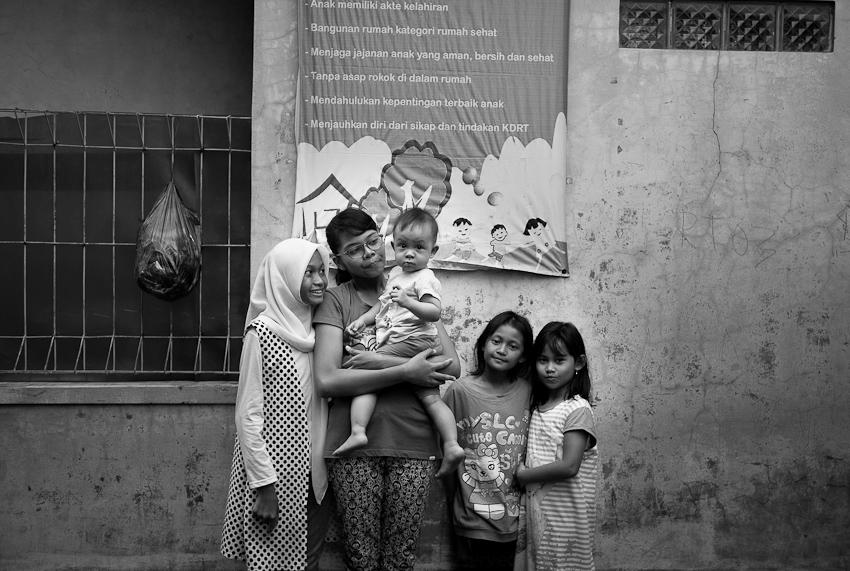 Jakarta Sept 2016-1.jpg