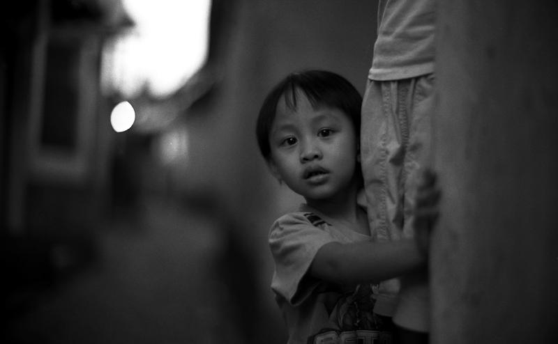 Jakarta0809069aaac.jpg