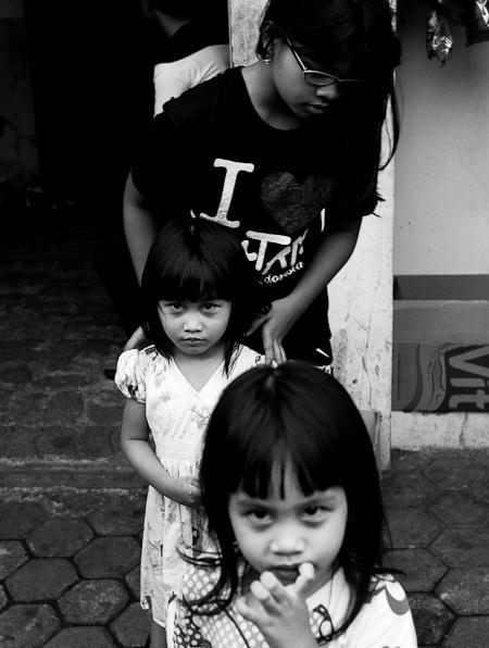 Jakarta April 2014-19.jpg