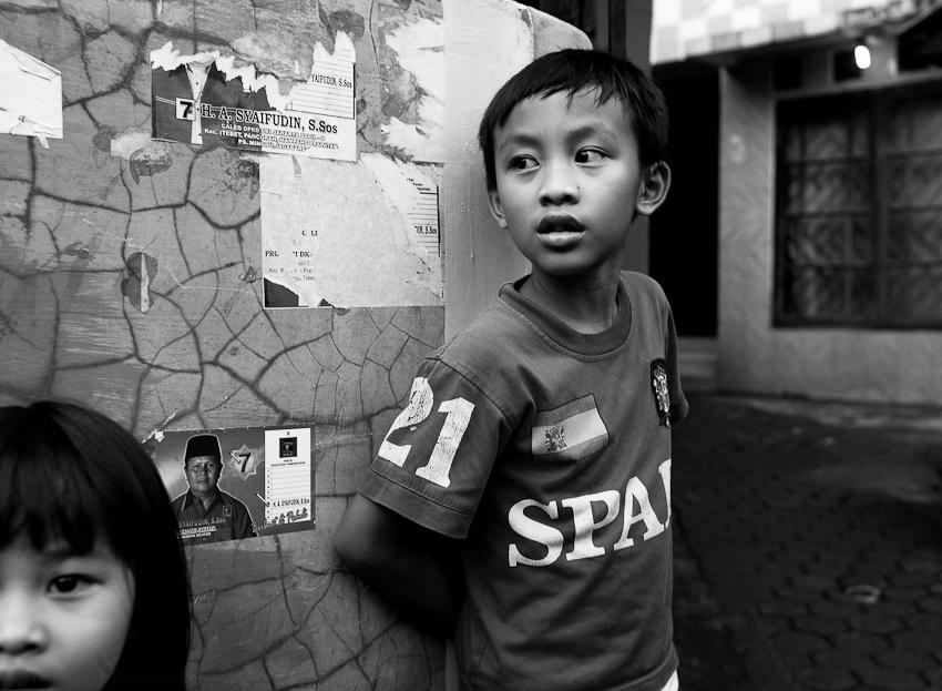 Jakarta Apr 2014-2.jpg