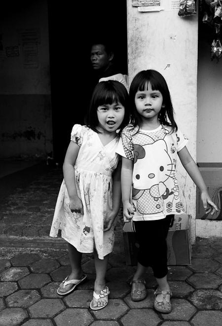 Jakarta April 2014-20.jpg
