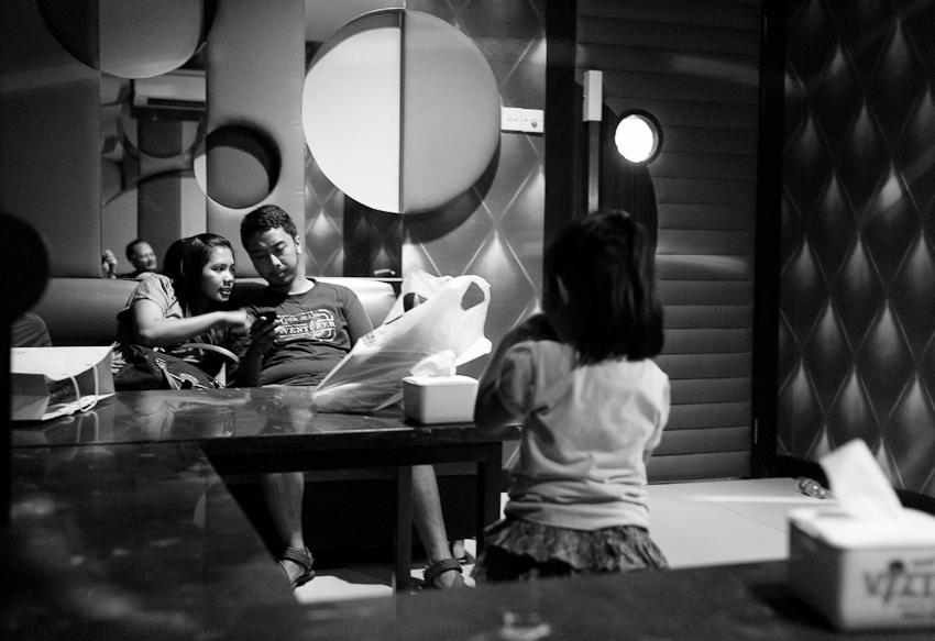 Jakarta April 2014-610.jpg