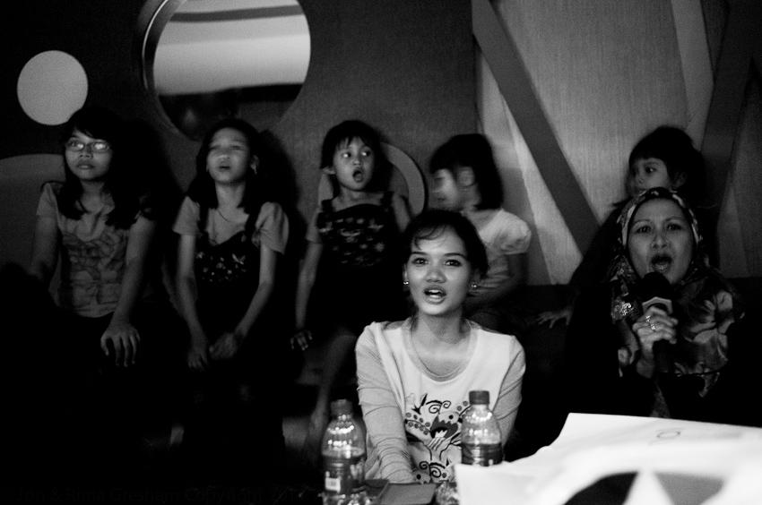 Jakarta April 2014-611.jpg