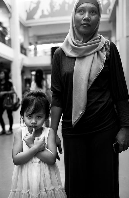 Jakarta Jan 2014-4.jpg