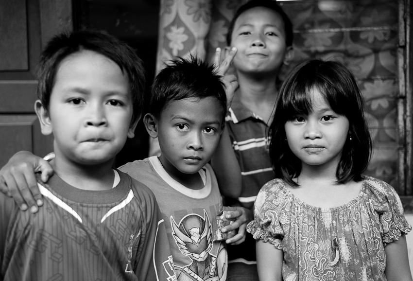 Jakarta Oct 2015-23.jpg