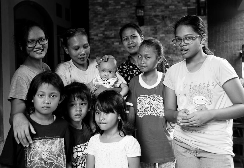 Jakarta Oct 2015-49.jpg
