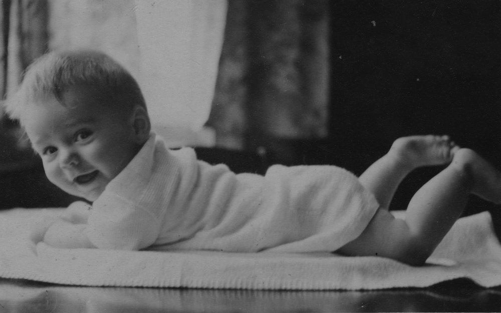 1941 Paul.jpg
