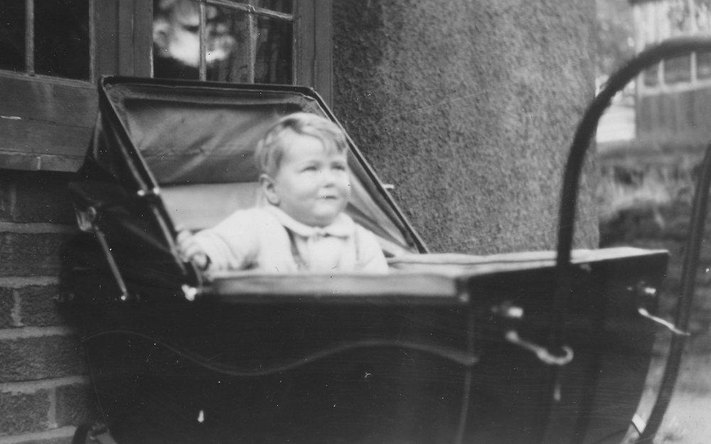 1942 Paul 2.jpg