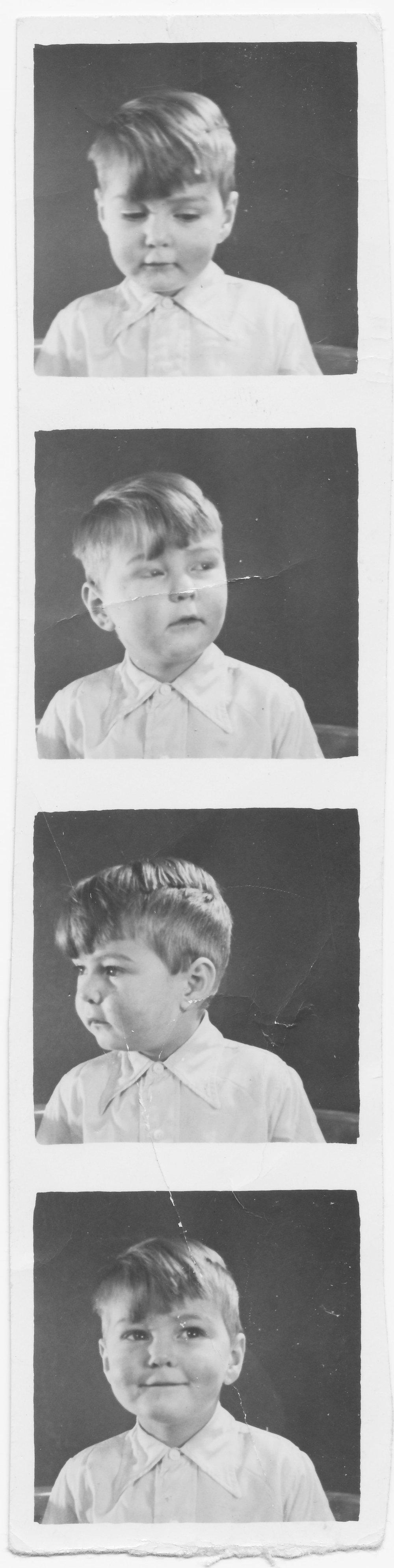 1944 Paul X 4.jpg