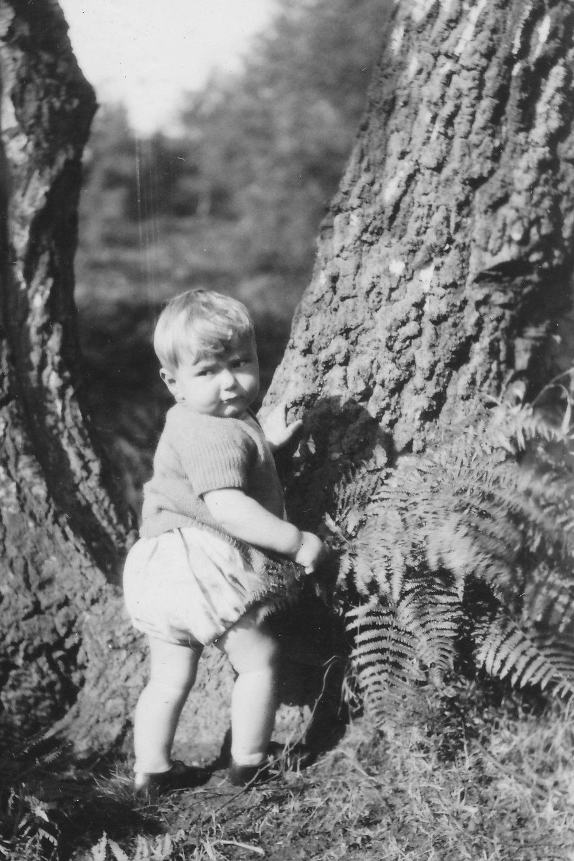 1943 Paul.jpg