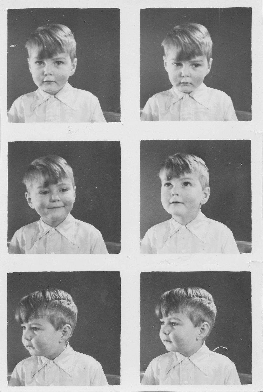 1944 Paul X 6.jpg
