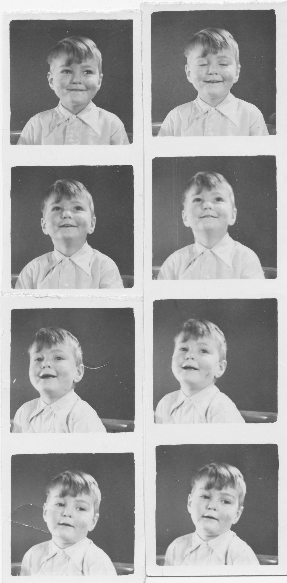 1944 Paul X 8.jpg