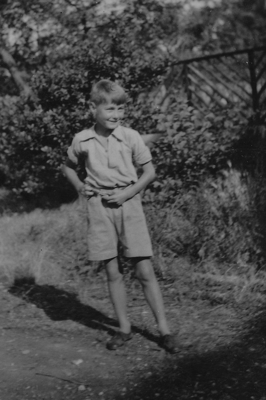 1950 Paul.jpg