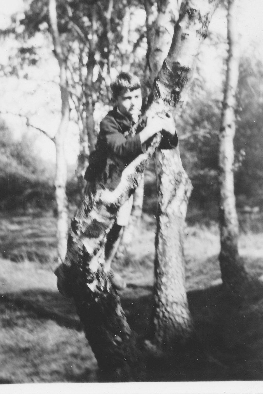 1951 Paul.jpg