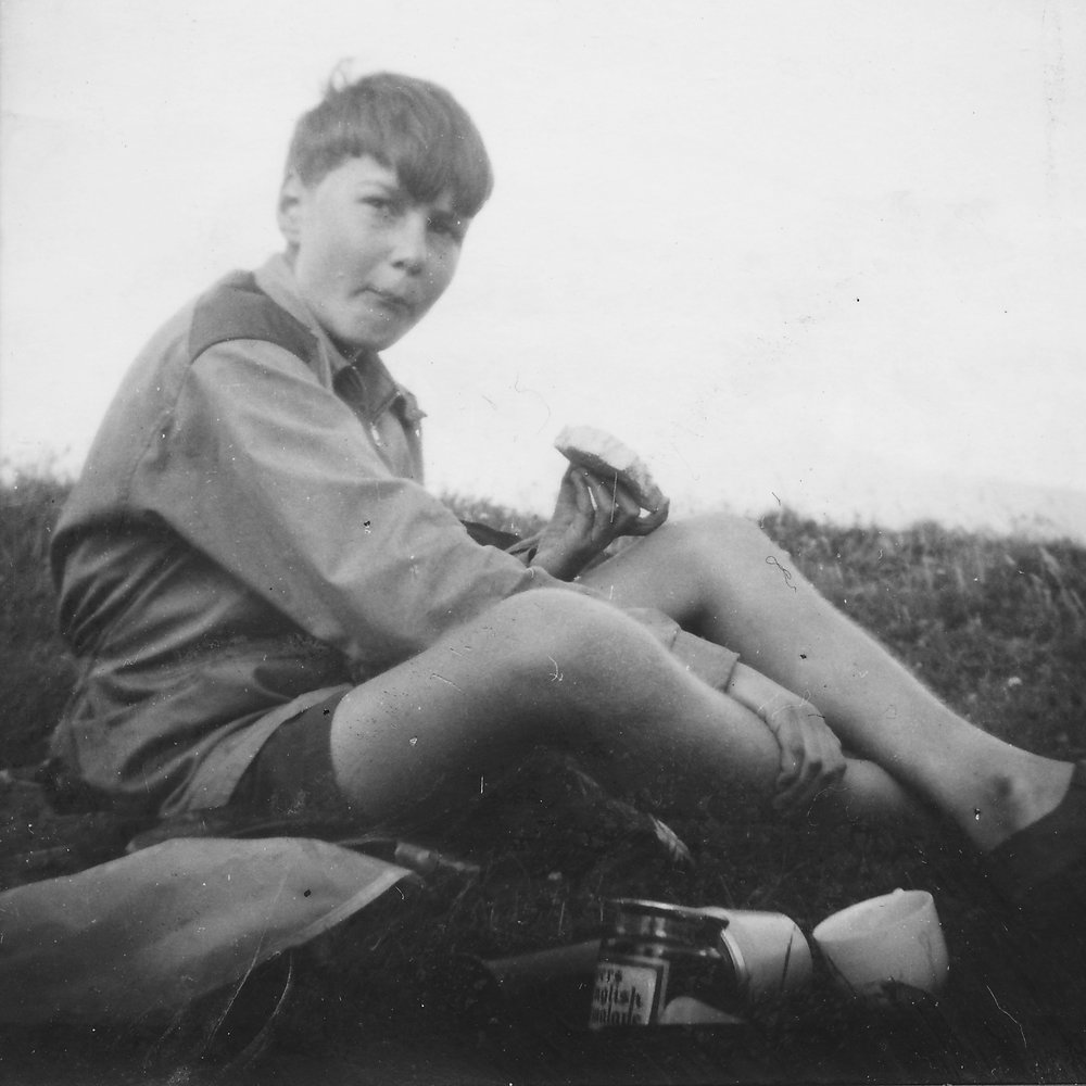 1952 Paul.jpg