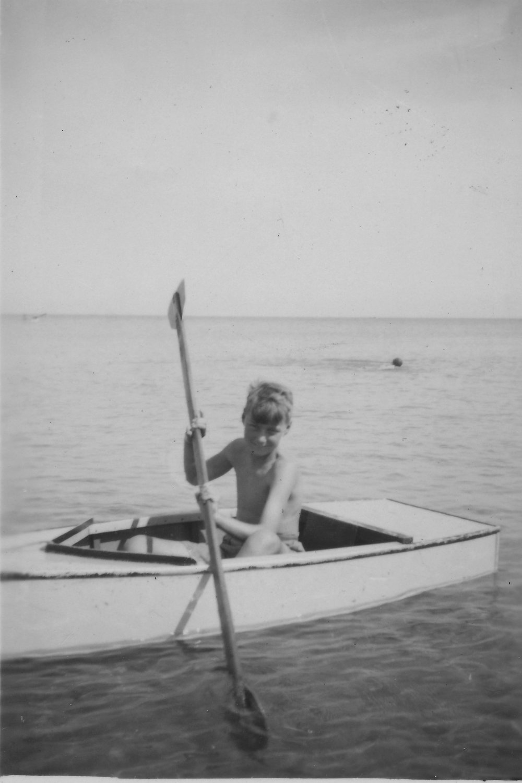 1954 Paul.jpg